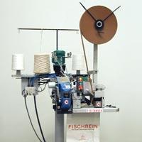 Opérations automatiques - Système MUA - null