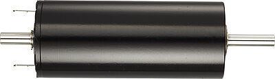 DC-Micromotors Series 3890 ... CR - DC-Micromotors with graphite commutation