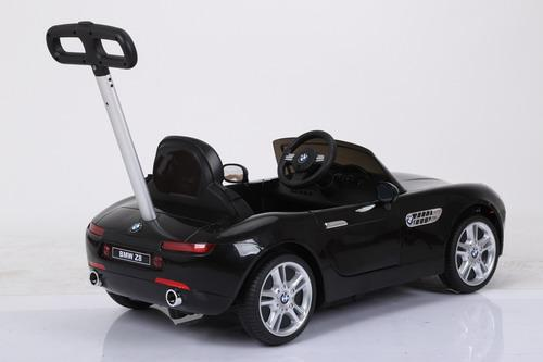BMW Licensed Ride On Car - Ride On Toy