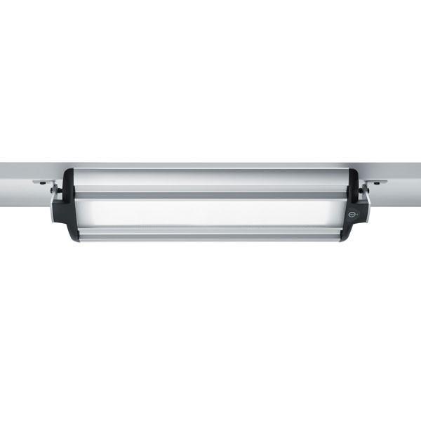 Luminaire pour systèmes modulaires TANEO (installation fixe) - Luminaire pour systèmes modulaires TANEO (installation fixe)