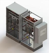 MV SWITCHES - IC-Cabinets