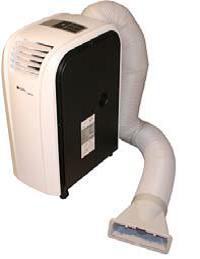 Climatisation - Climatiseur AUX AM-H12