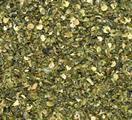 JALAPENO GREEN - Chilli & Chilli Specialites
