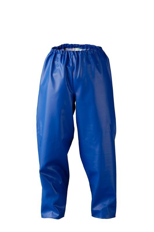 Rain trousers - null
