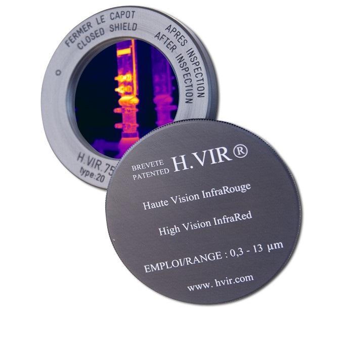 H.VIR