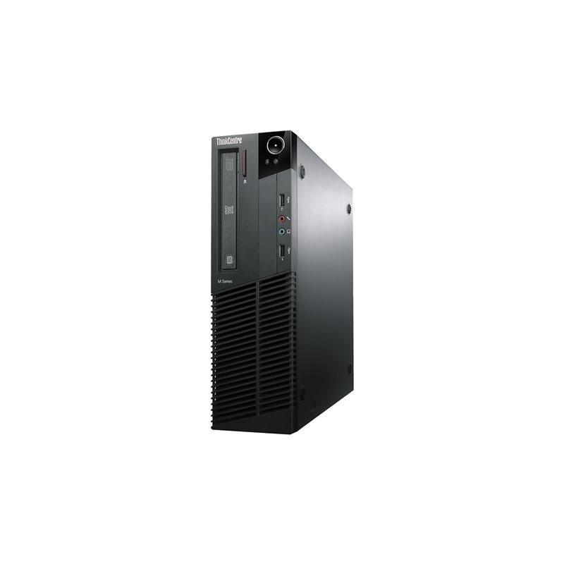 Lenovo Thinkcentre M91p - Ordinateurs, téléphones et télécoms