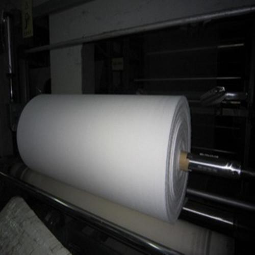 20-ти полосный валик - 100% хлопка медицинская маркерная сетка, после обезжиривания отбеливания, сушка