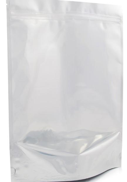 Pharmaceutical Packaging Film - Ultra Pure High Barrier Film