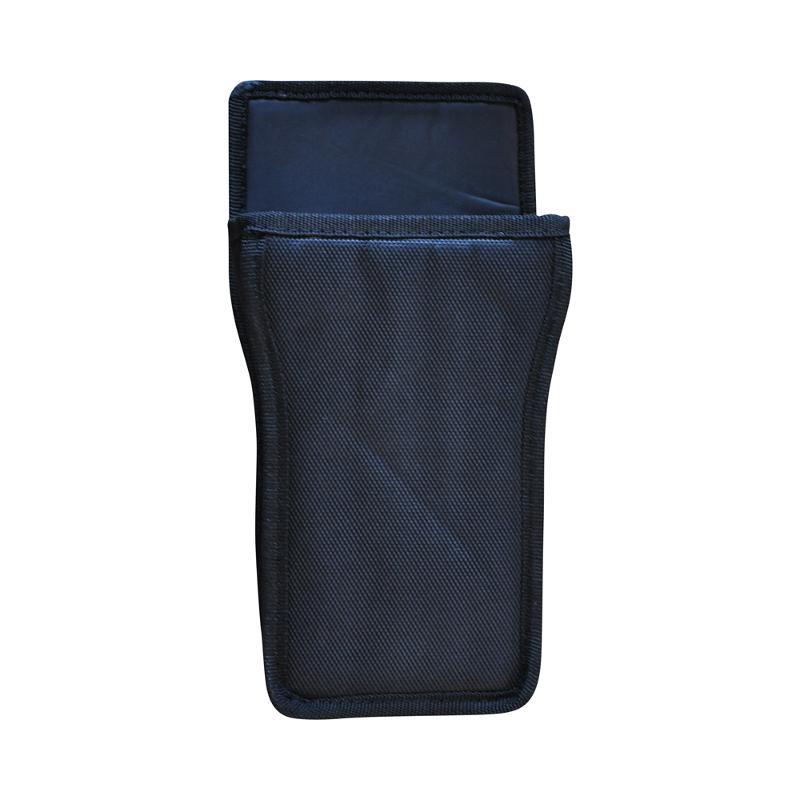 Casio IT-9000 Nylon Holster - 19-081623-00 - Holster + Taschen