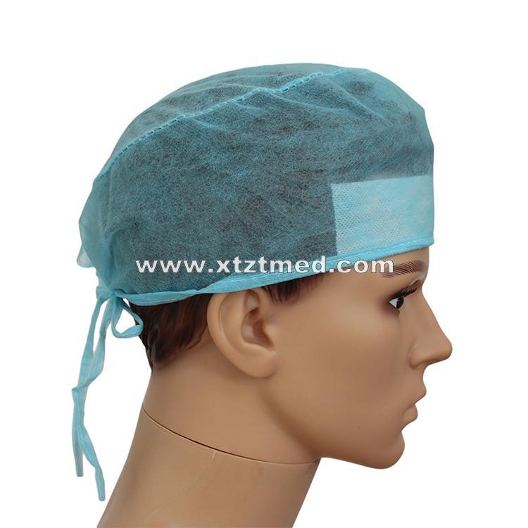 Surgical Cap -