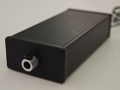 Générateur led 15W RGB DMX - null