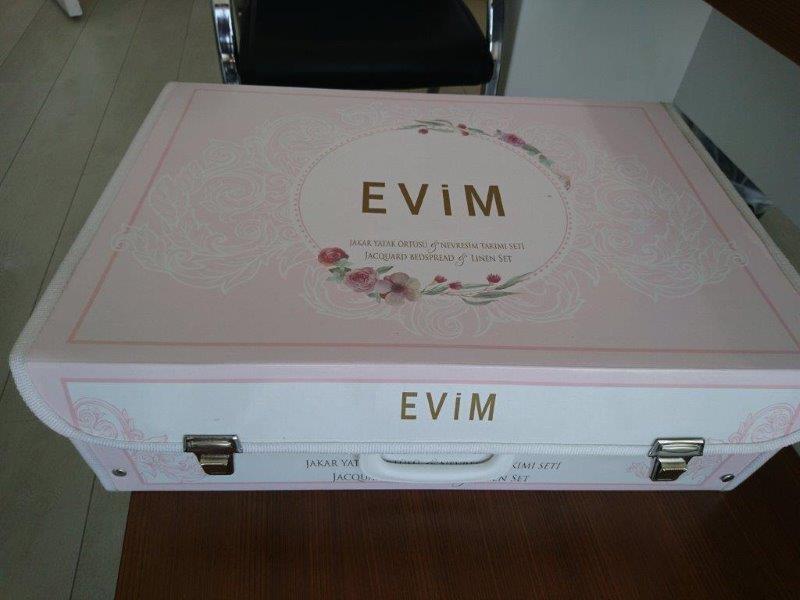 les valises - Valises avec impression offset