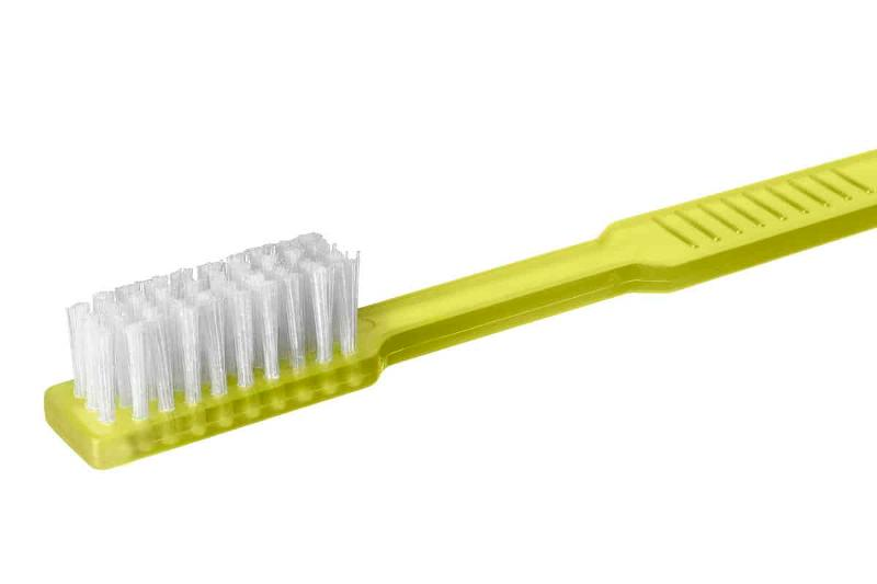 Top Brush - Color Edition Mix - Toothbrushes