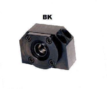 Ball Screw - Ball screw KGT-R-2505-RH-T5