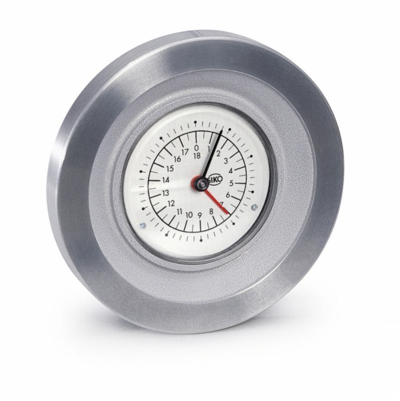 Handwheel HK… - Handwheel HK... , Aluminum handwheel in common design
