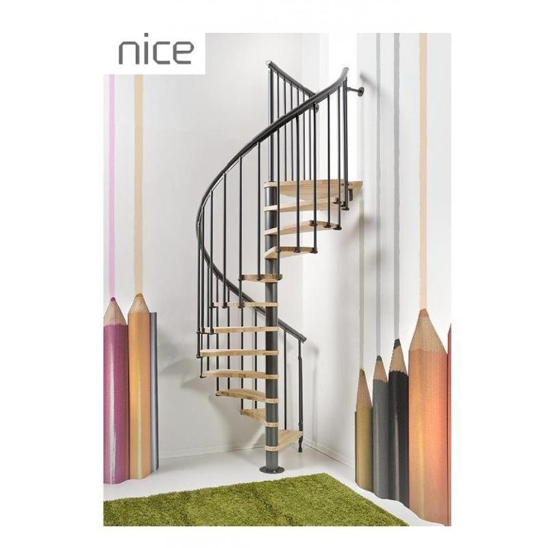 pvc handlauf good pvc handlauf metallbau rehmer with pvc. Black Bedroom Furniture Sets. Home Design Ideas