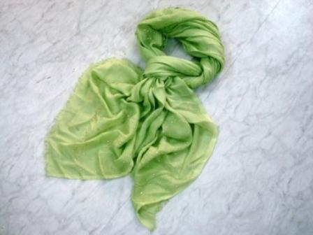 Viscose scarves - Viscose scarves