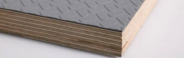 Plywood - Riga Composite