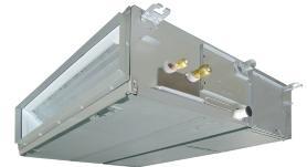 Gainable BTP Standard Compact DI & SDI Triphasés - null