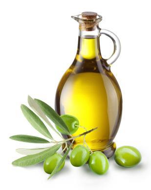 Huile d'olive marocaine  extra vierge