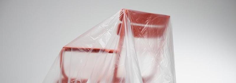 Garbage Bags ans Sacks - null