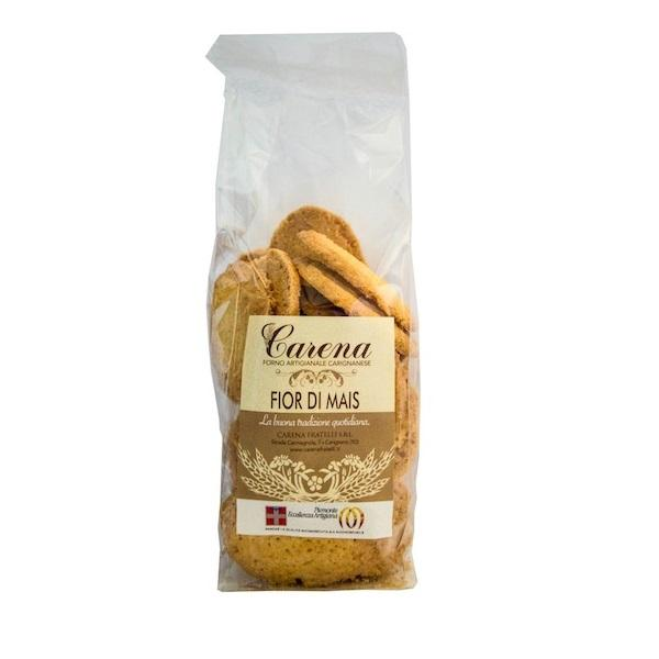Carena - Corn Flower - null