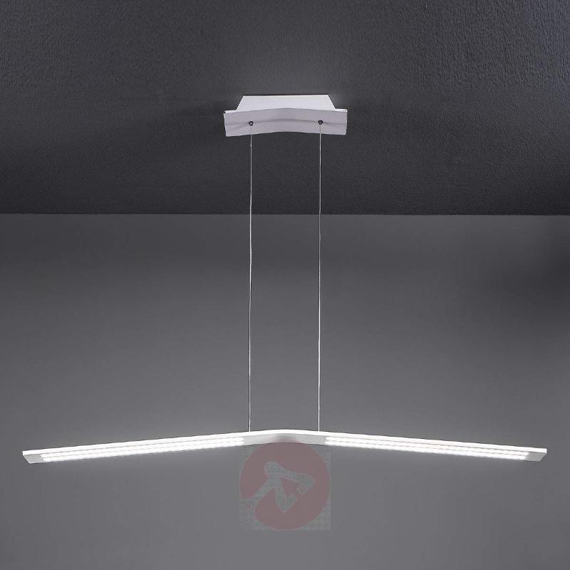 High-quality LAMA LED hanging light - Pendant Lighting