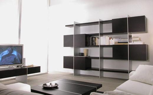 Furniture Indoors and Out - Interior & Decorative