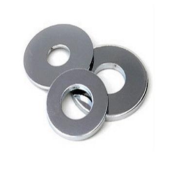 Titanium Washer - Titanium Washer
