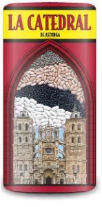 LA CATEDRAL de Astorga - Para la gente de siempre