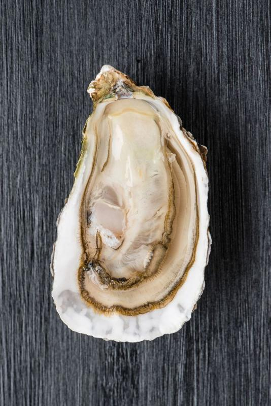 N°3 - Produits de la mer