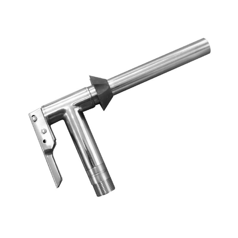 Pistolet De Remplissage À Gros Debit-304 - REMPLISSAGE