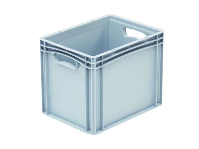 Stacking box: Base 4332 1 DG