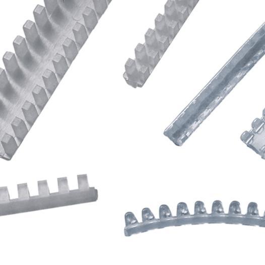 Nylon Kabeldurchführung Einfassung (GE52-C69) - null
