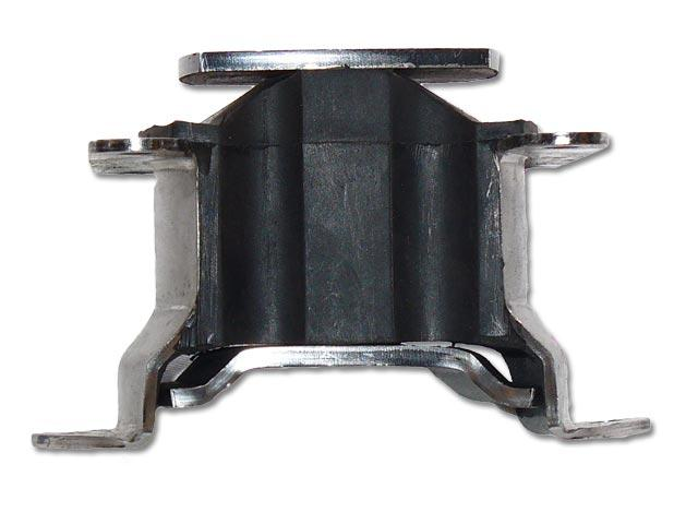 Motor support of Fiat Topolino - Parts for antique cars