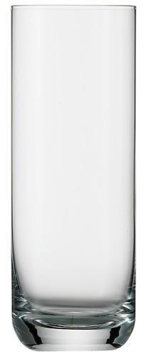 Drinking Glass Ranges - GRANDEZZA Highball
