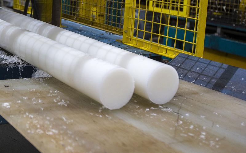 PVC Plastificato