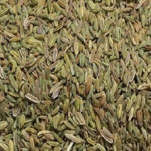 fennel seeds - fennel seeds