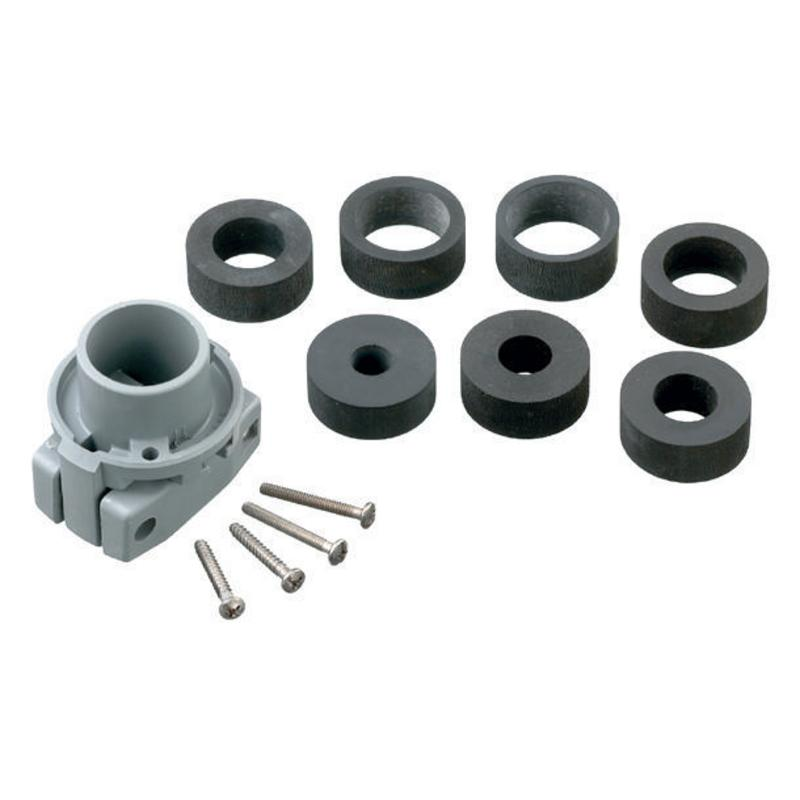 Marine Products - Ship To Shore Devices - CC100