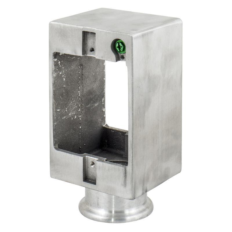 Floor Boxes - Pedestal - SA6686
