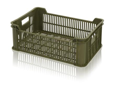 Containers for fruit and vegetables  -