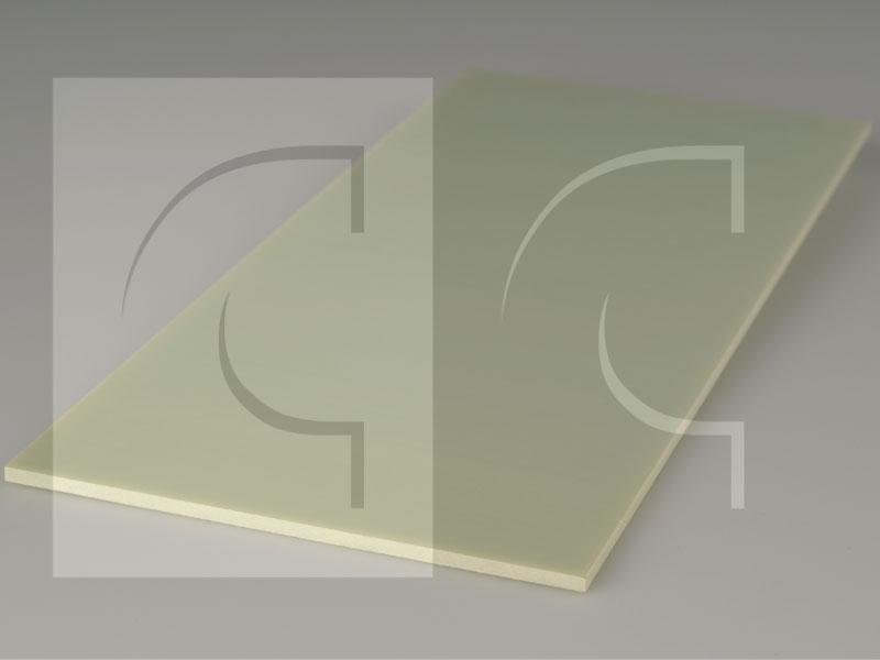 glasfaser platte 3mm gfk epoxy laminat carbon composite technology deutschland. Black Bedroom Furniture Sets. Home Design Ideas