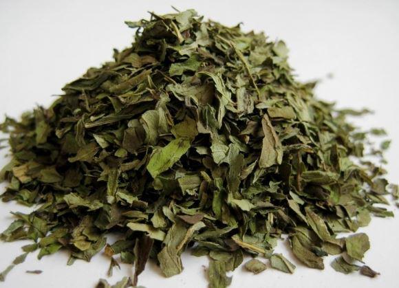 Peppermint Leaves - Herbs