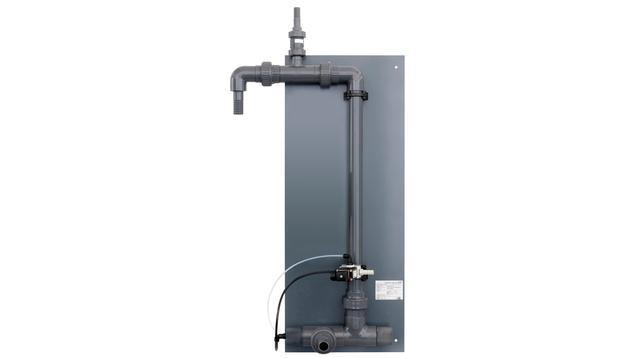 analyse liquides produits - preparation echantillons cat810