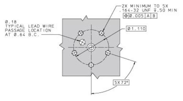 CB Solenoid Valve - null