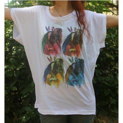 shirt,undershirt,