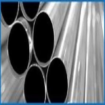 SS316L Seamless Pipe