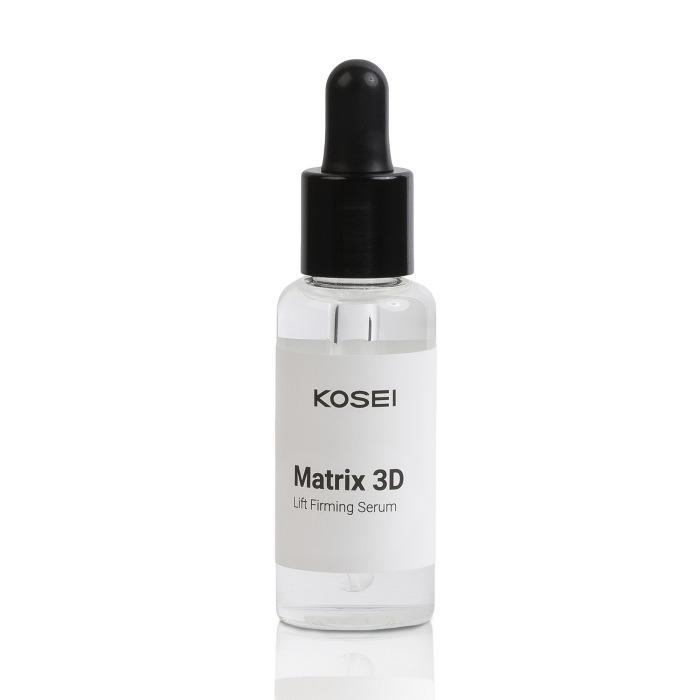 MATRIX 3D lift serum - serum reafirmante