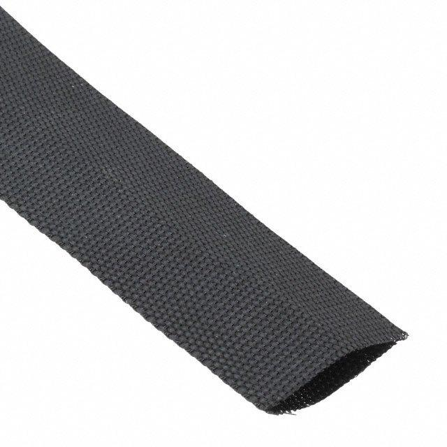 HEAT SHRINK FABRIC 1=400M - TE Connectivity Raychem Cable Protection HFT5000-25/12-0-SP