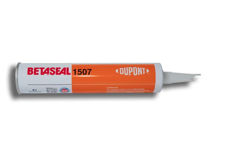 Betaseal 1507 | 310 ml Kartusche - BS-1507-310